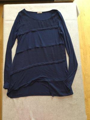 Damen Longshirt neuwertig