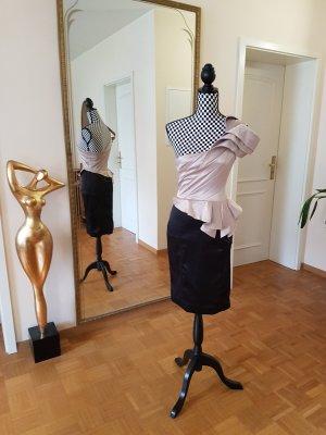 Damen Luxus Kleid neuwertig