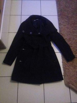 Damen Mantel Esprit Neu