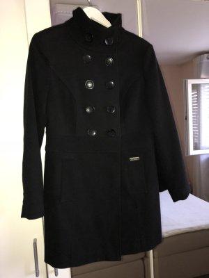 Damen Mantel Gr. 42 von Buffalo