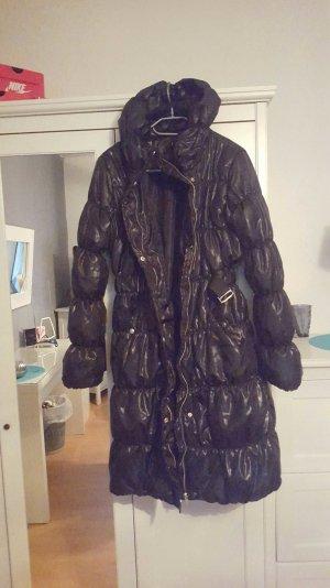Damen Mantel in Größe 38