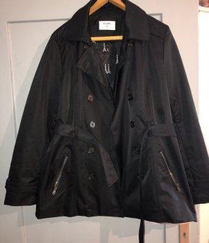 Kiabi Woman Short Jacket black
