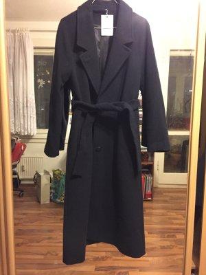 Damen Mantel Neu/ ungetragen