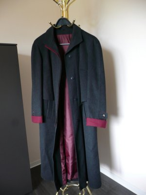 Damen Mantel Original Loden