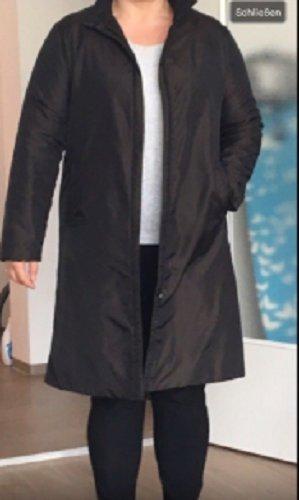 damen mantel Übergangsmantel gr 40