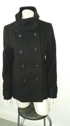 Damen Mantel von H&M Gr M gr 38
