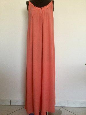 Damen Maxi-Kleid Sommer von Roxy Gr.XS/S