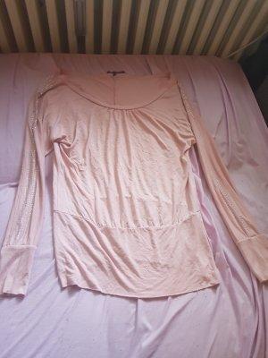 damen melrose shirt