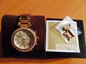 Damen Michael Kors Uhr MK5491