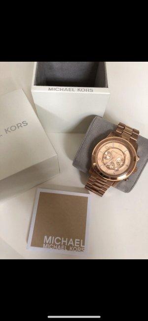 Damen Michael Kors Uhr MK8096