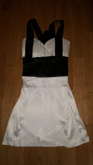 Damen Mini Kleid Gr. 36