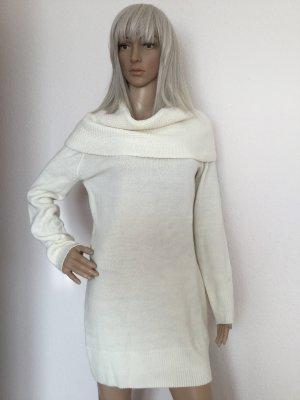 Damen Mini Strickkleid von H&M Gr.S