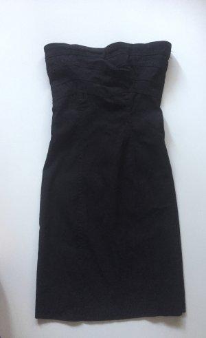 Damen Minikleid Gr.34 von Tally Weijl