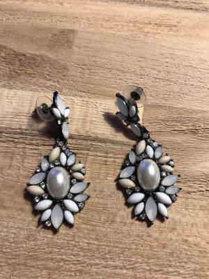 Damen Modeschmuck Ohrringe