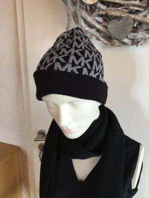 Damen Mütze von Michael Kors