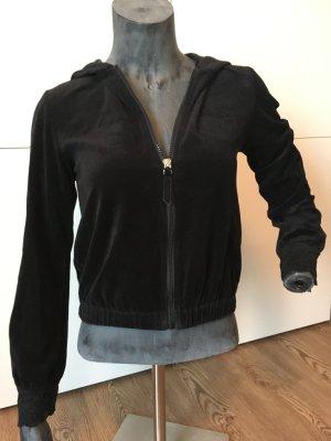 100% Fashion Completo sportivo nero