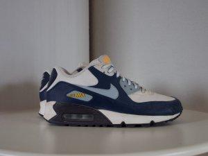 Damen Nike Air Max 90