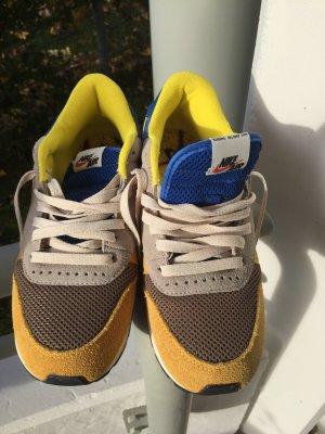 Damen Nike Air, neu, Größe: 40 für nur 60€