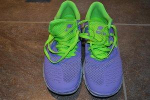 Damen Nike Free 4.0 V2, Gr.38