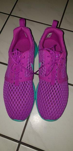 Damen Nike schuh 38,5