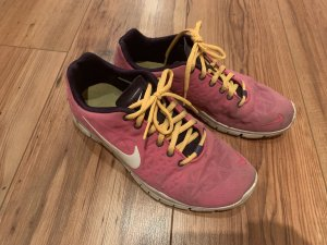 Damen Nike Schuhe Gr 38,5