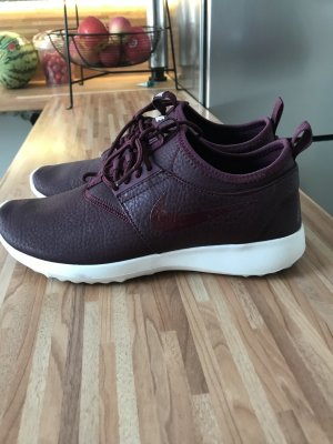 Damen Nike Sneakers Top Zustand