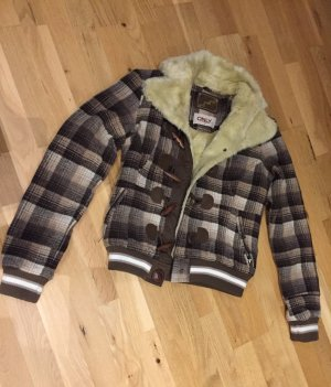 Damen Only Winterjacke S