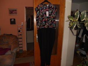 Damen Overall Gr. 50 / 52 ( Jumpsuits )