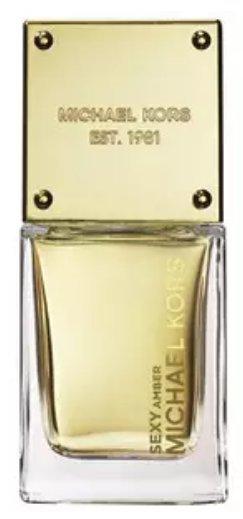 Damen Parfüm Michael Kors