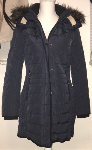 Damen Parka von Tom Tailor