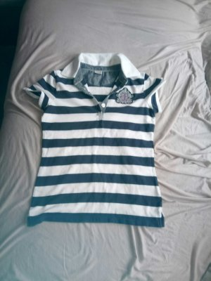 Damen polo Shirt Esprit