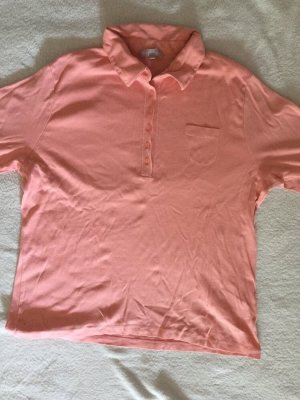 damen polo  shirt gr.42