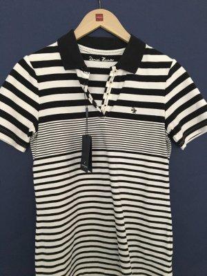 Damen Polo T-Shirt von Daniel Hechter