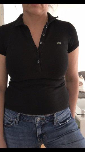 Damen Polohemd Lacoste