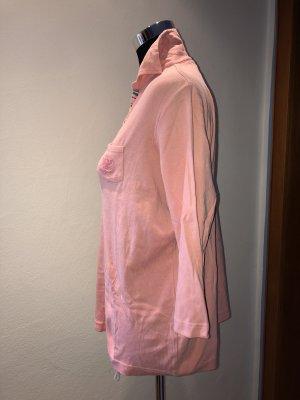 Damen Pullover 3/4 arm