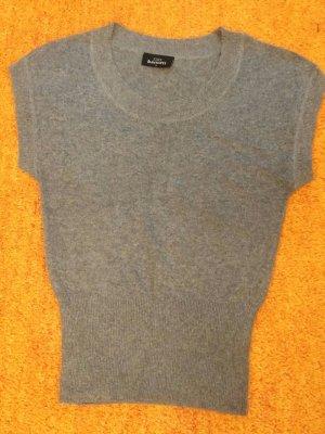 Damen Pullover Angora Strick Pullunder Gr.S von Gina Benotti TOP