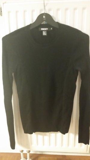 Damen  Pullover DKNY