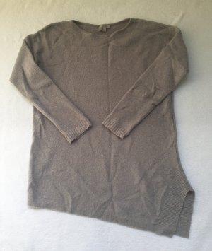 Damen Pullover Gr.34