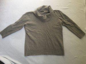 Damen Pullover Gr.46