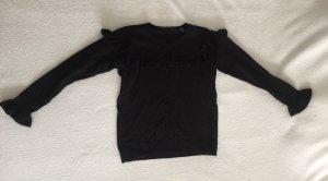 Esprit Sweater zwart
