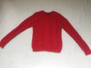 Damen Pullover Gr.S
