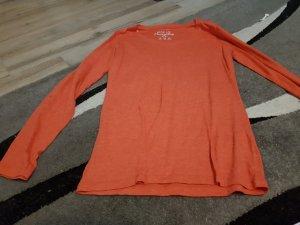Damen Pullover Größe 36