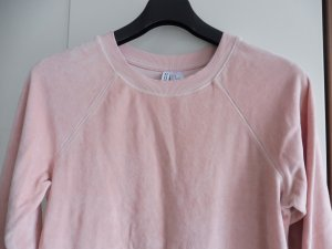 Damen Pullover Größe XS Baumwolle