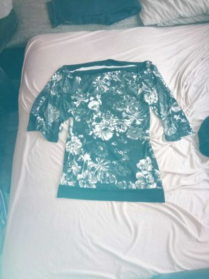 Damen pullover Kleid Größe m 38