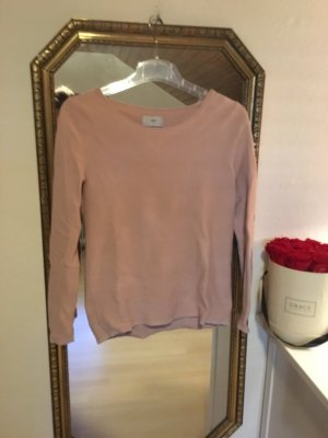 Damen Pullover Minimum 100%cotton Gr.S Rose