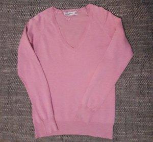 Damen Pullover Pulli von Zara