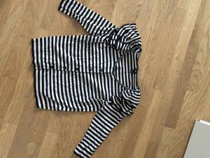 Damen Pullover Shirt Oberteil
