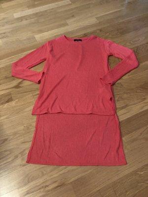 Damen Pullover Shirt Oberteil neu
