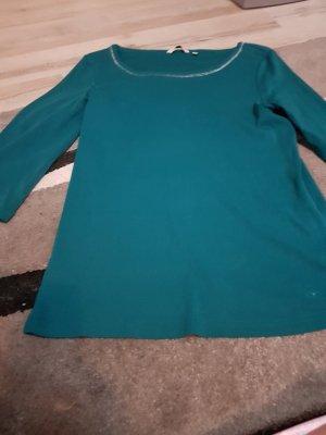 Damen Pullover tom tailor