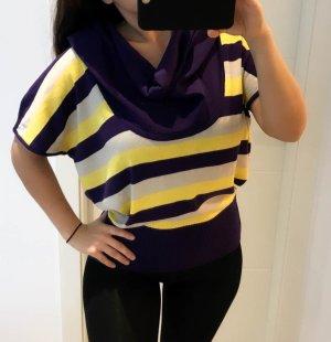 Damen Pullover von Apart 2-Tlg.